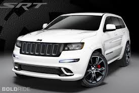 2014 Jeep Grand Cherokee Srt8 Specs Jeep Grand Cherokee Srt8 Picture 12 Reviews News Specs Buy Car