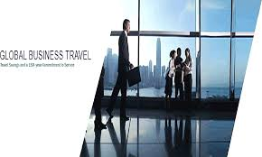 American express global business travel to acquire hrg