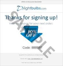 novelty lights free shipping code lightbulbs com newsletter