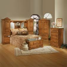 bedroom solid oak king size bedroom set solid oak wood bedroom