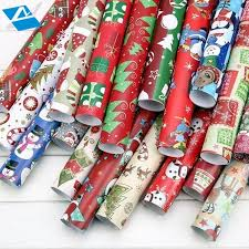 elmo christmas wrapping paper christmas wrapping paper rolls best resume collection