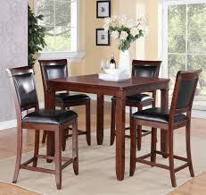Dining Room Sets Dallas by Dining Furniture Dallas Area Home Decoration Ideas