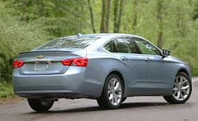nissan impala 2017 2017 chevrolet impala ss release date coupe price
