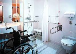 Ada Requirements For Bathrooms by Ada Requirements For Bathrooms Planahomedesign