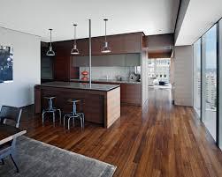 Laminate Flooring In Kitchen Stylish Laminate Wood Flooring In Kitchen Laminate Flooring In