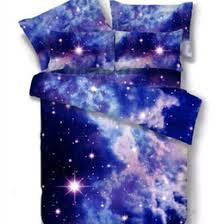 galaxy bedding set canada best selling galaxy bedding set from