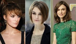 Frisuren Lange Haare Wachsen Lassen by Damen übergangsfrisuren Stylen Tipps Inspiration Den