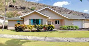hawaiian style homes assisted living u0026 retirement community in honolulu hi hawaii kai