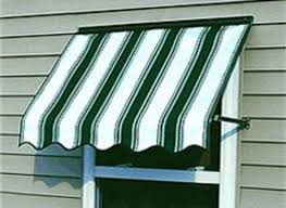 fabric window awnings fabric window awnings general awnings
