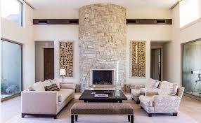 poltrone salotto divano e poltrone salotto rustico e moderno non cucine