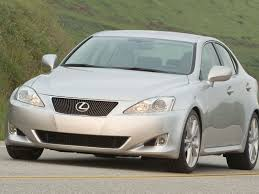 2006 lexus is350 review mad 4 wheels 2006 lexus is best quality free high resolution
