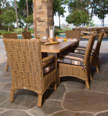 outdoor dining furniture u2014 island lifestyles