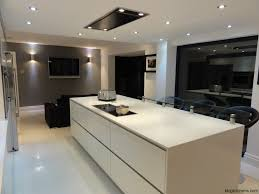 Stainless Steel Kitchen Furniture by Stainless Steel Kitchen Cabinets Modern Kitchen Design Kitchen