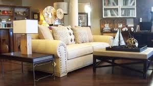 dorothy draper interior designer pacific design group sacramento commercial and residential