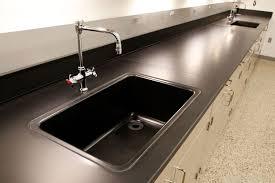 Resin Kitchen Sinks Epoxy Resin Lab Sink Livemotion