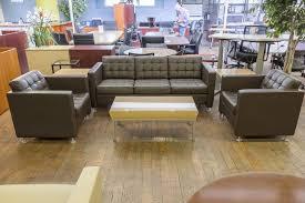 Top Carlyle Sofa Cochabamba - Carlyle sofas 2
