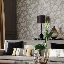 sch ne tapeten f rs wohnzimmer fototapete bambus relax waldweg grün 232 70 â moderne