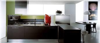 aran cucine kitchens italian design interiors aran