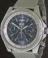certified pre owned mens watches pre owned swiss watches
