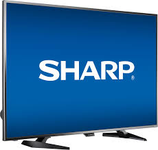 home theater connection to led tv sharp 50