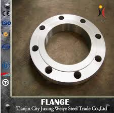 Pvc Pipe Floor Flange by Wall Mounted Pipe Flange Wall Mounted Pipe Flange Suppliers And