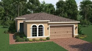 arden park north new homes in ocoee fl 34761 calatlantic homes