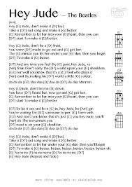 Bad Day Chords Almost There Christmas Song Datastash Co