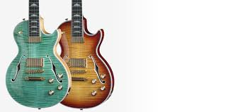 which 2015 gibson les paul is right for you