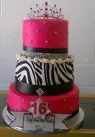 best 25 chevron birthday cakes ideas on pinterest chevron cakes