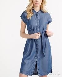 jackets u0026 skirts jeans u0026 dresses sale cheap clothes