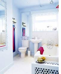home dzine bathrooms decorating a bathroom in a rented home