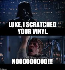 Vinyl Meme - pin by bobby griffith on don t touch the grooves pinterest dj