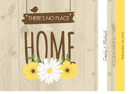 editable housewarming invitation