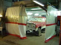 how to make your own photo booth garage vehicle paint booth best paint booth make your own paint