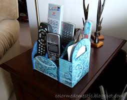 Tv Remote Control Holder For Chair Best 25 Remote Caddy Ideas On Pinterest Tv Remote Holder
