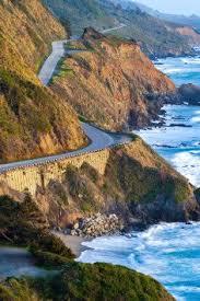 most beautiful us states 143 best beautiful state of washington images on pinterest