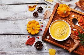 cuisine automne une assiette aux couleurs de l automne darty vous
