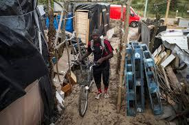 migrant calais u0027 jungle refugee camp photo essay uk