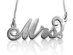 best name necklace wings name necklace with swarovski element discover best ideas