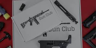 ready gunner utah u0027s favorite gun store guns ammo training