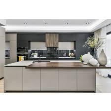 simple modern kitchen cabinet design nicocabinet affordable simple modern kitchen cupboard black kitchen cabinets design buy kitchen furniture kitchen island kitchen cabinet modern