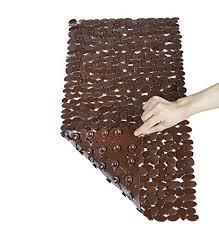 large shower mat
