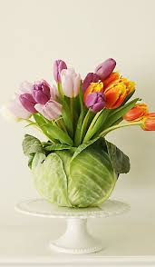flowers arrangement 40 easy floral arrangement ideas creative diy flower arrangements