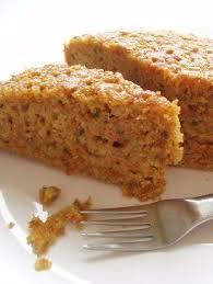 lactose intolerant carrot cake recipe food next recipes