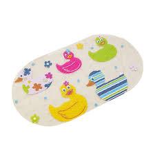 cheap rubber duck bathroom rug find rubber duck bathroom rug