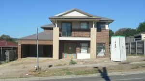 exterior design mesmerizing boral brick for home exterior design