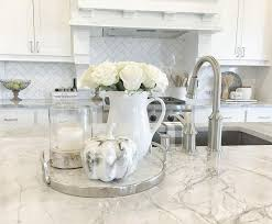 decorating ideas kitchen inspiring kitchen countertop decorative accessories decorating f