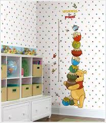 Pooh Nursery Decor Ohhh Soo For The Home Pinterest Nursery Design