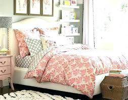 chambre ciel lit chambre fille chambre ados fille tete de lit chambre ado tete de