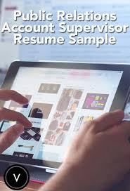 civil supervisor resume format 16 best resume rebranding images on pinterest resume ideas 16 best resume rebranding images on pinterest resume ideas resume tips and job resume